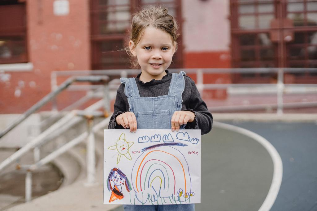 preschool assesment