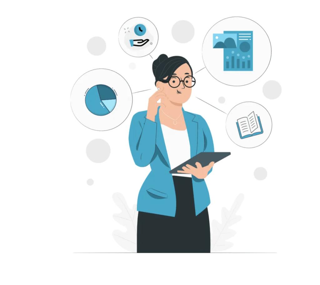 assessment planning by teachers