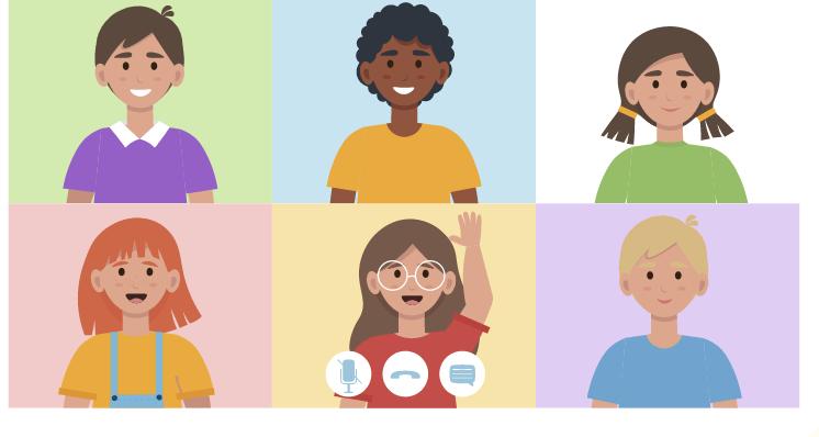 preschool attendance app