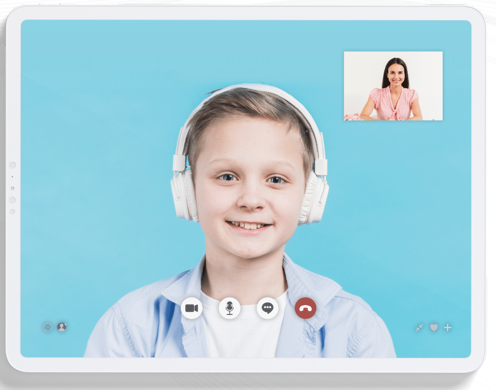 online classroom software